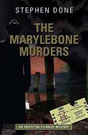 Pdf The Marylebone Murders