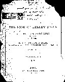 A Hebrew and English Lexicon of the Old Testament, with an Appendix Containing the Biblical Aramaic