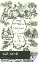 Wild Dayrell
