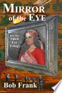 Mirror of the Eye Book
