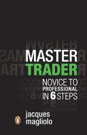 Master Trader