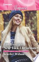 Cinderella s New York Christmas