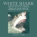 White Shark Adventures