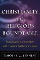 Christianity at the Religious Roundtable