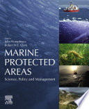 Marine Protected Areas