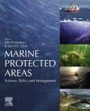 Marine Protected Areas Pdf/ePub eBook