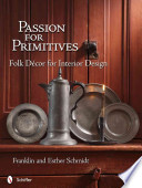 Passion for Primitives