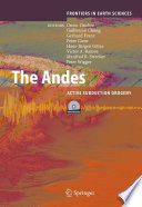 The Andes Read Online