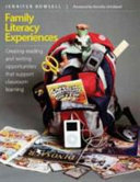 Family Literacy Experiences