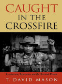 Pdf Caught in the Crossfire Telecharger