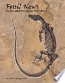 Fossil News