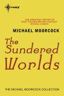 The Sundered Worlds