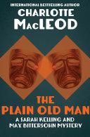 The Plain Old Man [Pdf/ePub] eBook