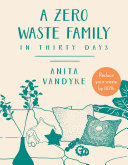 A Zero Waste Family