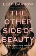 The Other Side of Beauty Pdf/ePub eBook