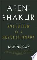 Afeni Shakur