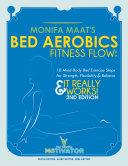 Bed Aerobics Fitness Flow