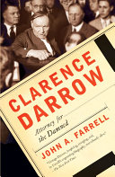 Clarence Darrow Pdf/ePub eBook