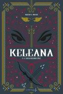 Pdf Keleana, tome 1 L'Assassineuse Telecharger