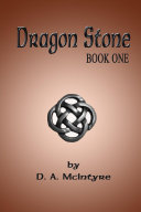 Dragon Stone - Book One