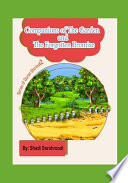 Companions of The Garden and The Forgotten Promise: Series of Quran Stories for Kids #2