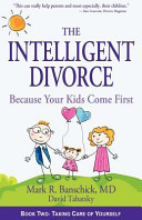 The Intelligent Divorce