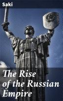 The Rise of the Russian Empire [Pdf/ePub] eBook