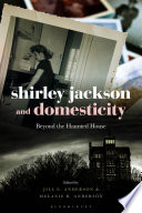 Shirley Jackson and Domesticity Book