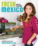 Fresh Mexico Pdf/ePub eBook
