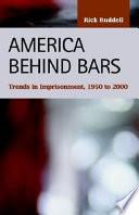 America Behind Bars