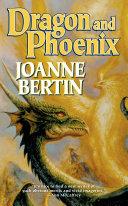 Dragon and Phoenix [Pdf/ePub] eBook