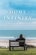At Home in Infinity