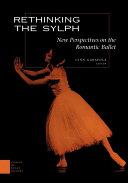 Rethinking the Sylph