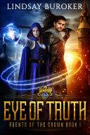 Eye of Truth Pdf
