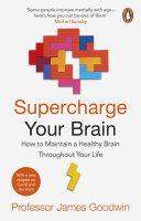 Supercharge Your Brain Pdf/ePub eBook