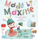 Made by Maxine Pdf/ePub eBook