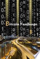 Bitcoin Fandango