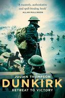 Pdf Dunkirk