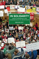 In Solidarity [Pdf/ePub] eBook