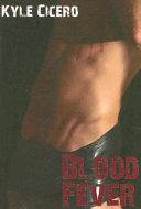 Bloodfever Download [Pdf/ePub] eBook
