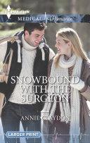 Pdf Snowbound with the Surgeon