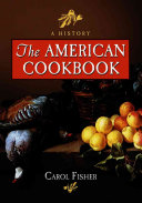 The American Cookbook