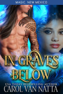 Pdf In Graves Below (Magic, New Mexico)
