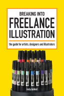 Pdf Breaking Into Freelance Illustration Telecharger