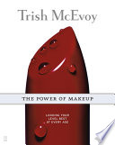 Trish Mcevoy The Power Of Makeup