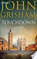 Touchdown  : Roman