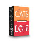 Letters of Note Volumes 1 4 Boxed Set