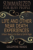 Summary  Life and Other Near Death Experiences   Summarized for Busy People