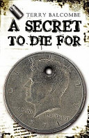A Secret to Die For