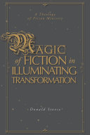 Pdf Magic of Fiction in Illuminating Transformation Telecharger